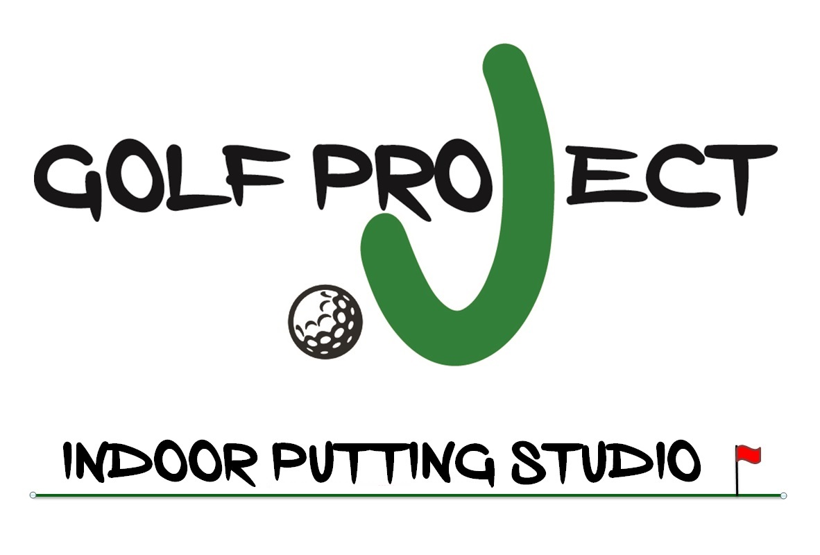 Golf Project Indoor Putting Studio