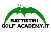 battistini-logo