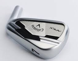 set-apex-forged-callaway