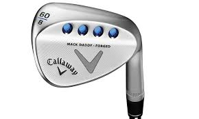 we mc daddy forged callaway