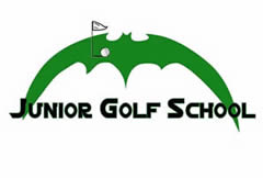 juniorgolfschool