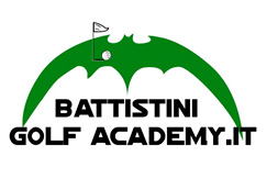 logo battistini